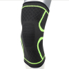 Basketball Sport Knee Pad Knee Sleeve