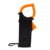 266 Meters Chinese Professional Clamp Meter Manufacturer