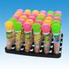 /product-detail/diamond-lighting-toy-candy-for-kids-60364401190.html