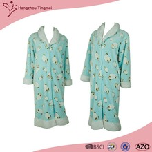 High Quality New Style Women Sexy Romantic Sleepwear