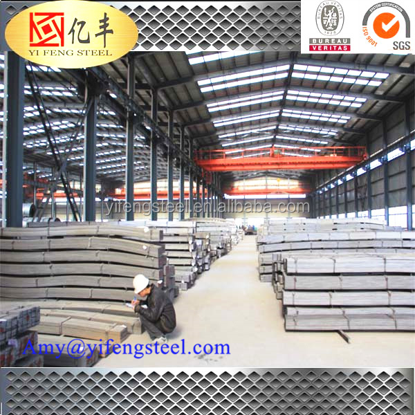 density hot rolled bulb flat steel china product price list online shopping websites mild steel flat bars
