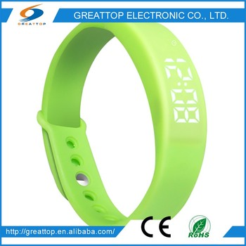 China Wholesale Websites pet dog pedometer