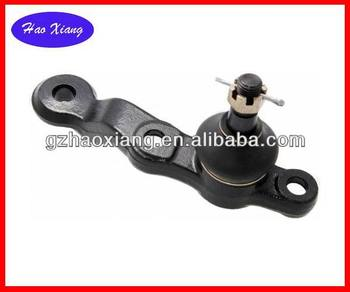Front Lower Ball Joint for 43340-29185