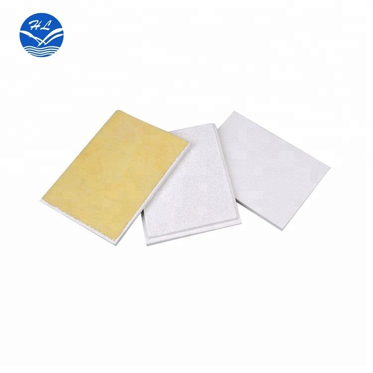 Wholesale Acoustic Insulation Ceiling Panels Online Buy Best