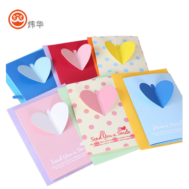 Greeting cards supplier greeting cards supplier suppliers and greeting cards supplier greeting cards supplier suppliers and manufacturers at alibaba m4hsunfo