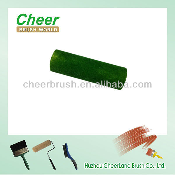 paint roller shutter handles foam roller handle