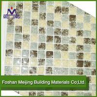 lava stone for cooking marble glowing in the dark mosaic for kitchen glass mosaic ceramic tile