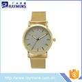 high density new styles women watches with A discount