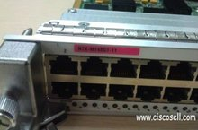 Computer Hardware Network Switches N7K-M148GS-11