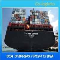 MSC tracking containers shipping from shenzhen to worldwide----- Jacky ( skype: colsales13 )