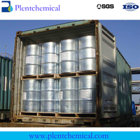 Resin industry raw material Propylene Glycol