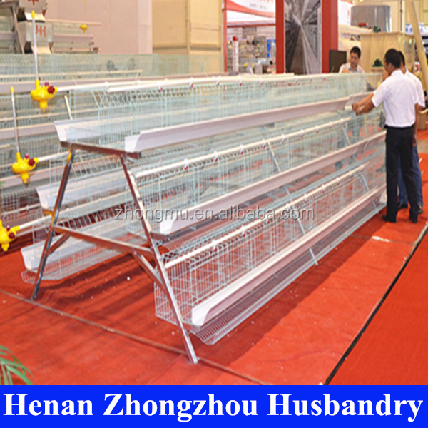 unit wire feeder/aviary cages for bird/animal husbandry equipment