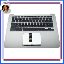 "100% Brand NEW 13.3"" Top case With Keyboard Laptop For Macbook Air A1369 MC505 2011"