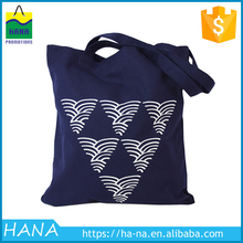 custom designer shopping bags, printed cotton bags