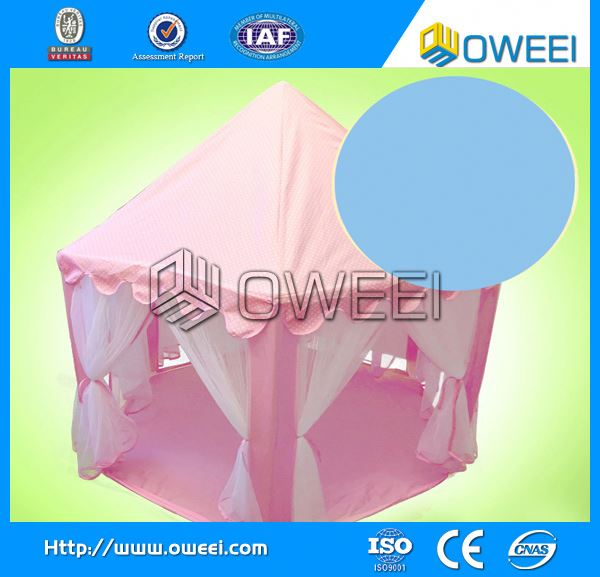 Cheap Price nice quality baby play house tent