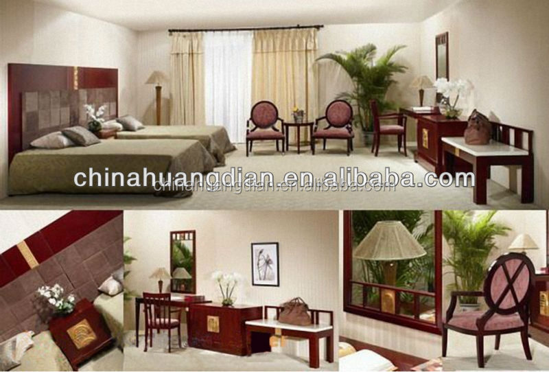 where i live in china foshan. Black Bedroom Furniture Sets. Home Design Ideas