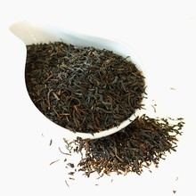 China Supplier Promotion Product Anhui 1143 Keemun Black Tea