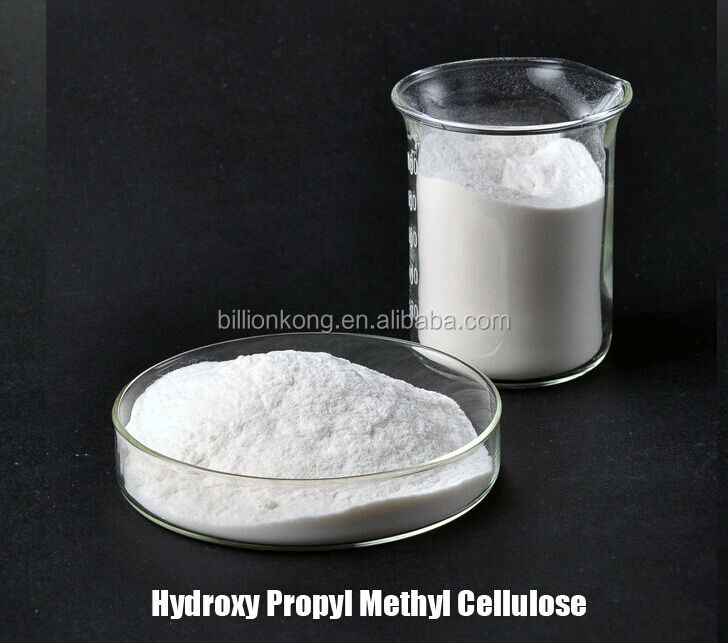 hydroxypropyl methyl cellulose ether hpmc for construction additive price