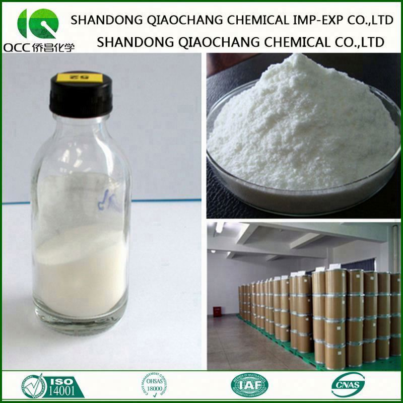 China Prg Gibberellic Acid (Ga3) 10%Tb 20%Tb For Sale