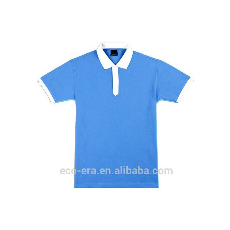 Two Tone Colors Polo <strong>Shirt</strong> , Alibaba Wholesale Stock Lot Low Price Mens Polo