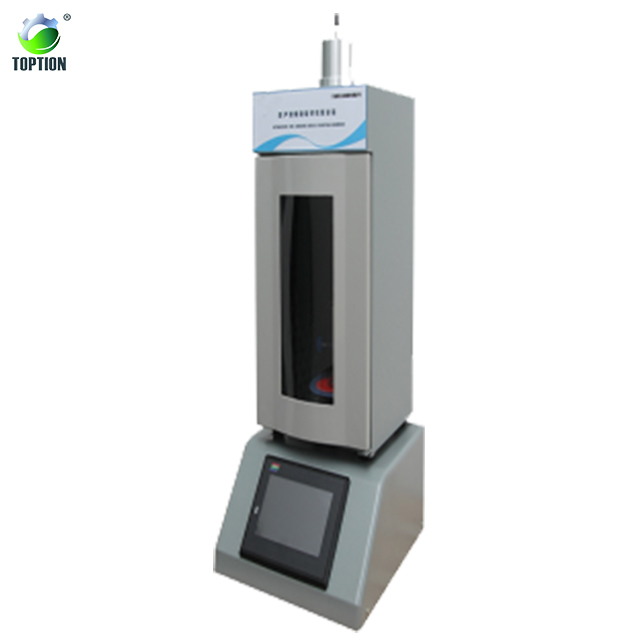 ultrasonic homogenizer sonicator processor ultrasonic homogenizer/ultrasonic cell disrupter Disintegrator