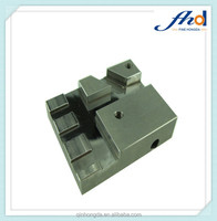 Custom CNC Machining Part High Precision Engineering Used Auto Spare Parts