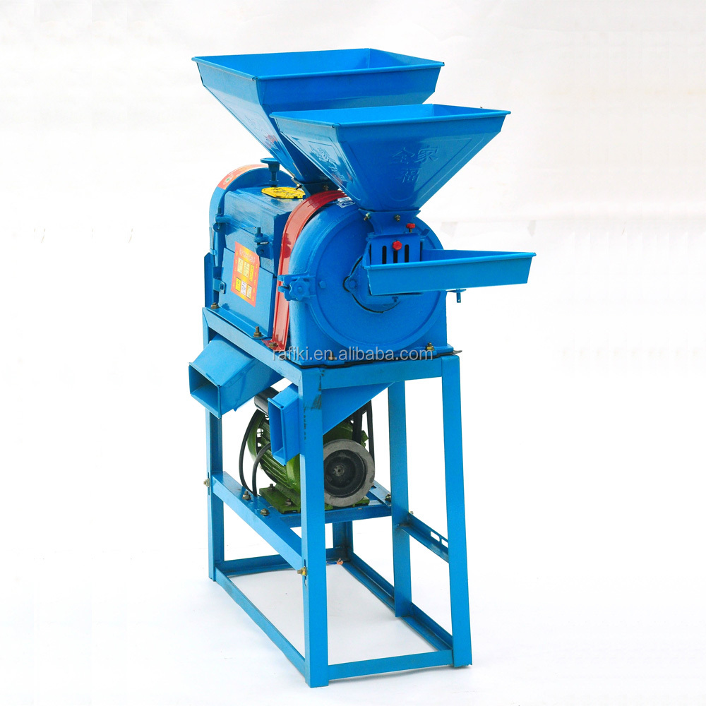 automatic rice mill plant / auto rice mill machine / automatic rice mill