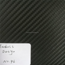 Good price PVC Leather for home decoration,Furniture,upholstery