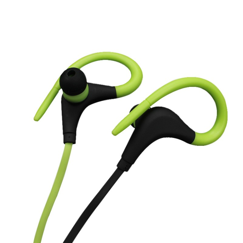Earphone bluetooth noise cancelling - best noise cancelling earbuds