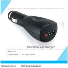 5V 1A USB Car Charger for iPhone