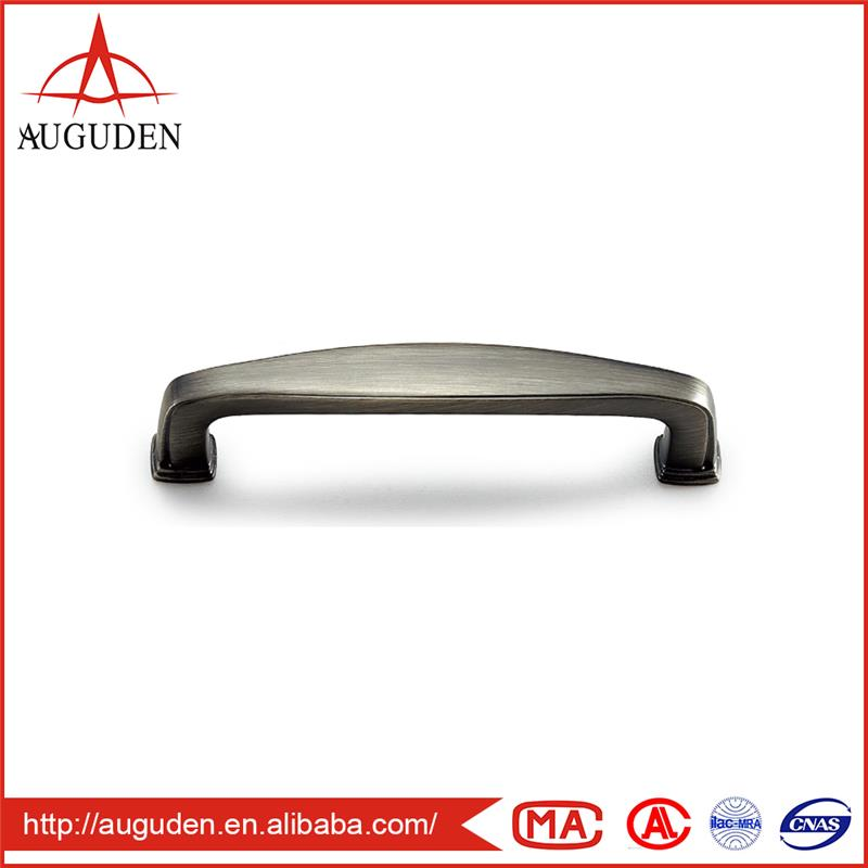 Superior quality dresser spring door handle