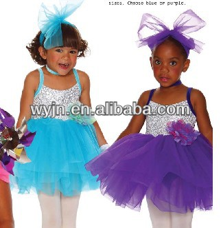 dresses witn tulle, latest dress for kids,dresses made in china