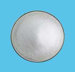 Factory Supply Food Grade D-Tagatose Sweetener Tagatose CAS 87-81-0