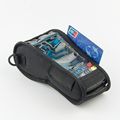 Pos Terminal Cover Shell For Ingenico IWL 250 POS For Promotions