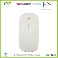 Consumer Electronics 2 4G Latest Wireless