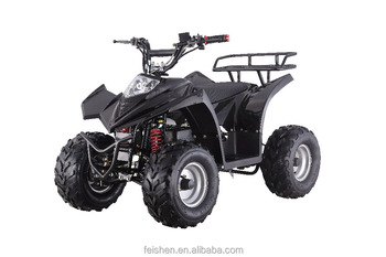 KIDS ELECTRIC ATV 500W 36V