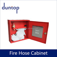 fire hose cabinet/fire hydrant box