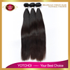 Hot Selling Factory Wholesale 8A Unprocessed 100% Virgin Indian Human Hair Extension