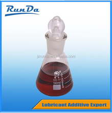Hot selling 4-Stroke motor engine oil additive RD3304