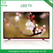 Souxin KRG HD led tv with all sizes for home use, KTV, apartment