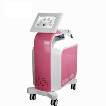 Professional Ipl Photofacial Lady Body Facial Hair Removal Machine For Women