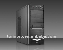 Best selling newest mid tower computer case