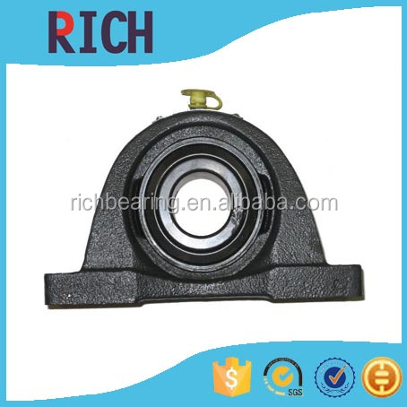 Pillow block bearing china supplier stainless steel UCT210 UCT211 UCT212 UCT213 UCT214 UCT215 UCT216 UCT217 UCT218