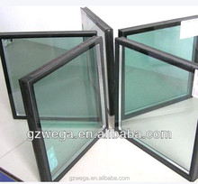 POWERFUL & DURABLE!! Hollow glass