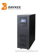 Foshan industrial single phase ups 1500 watts ups online