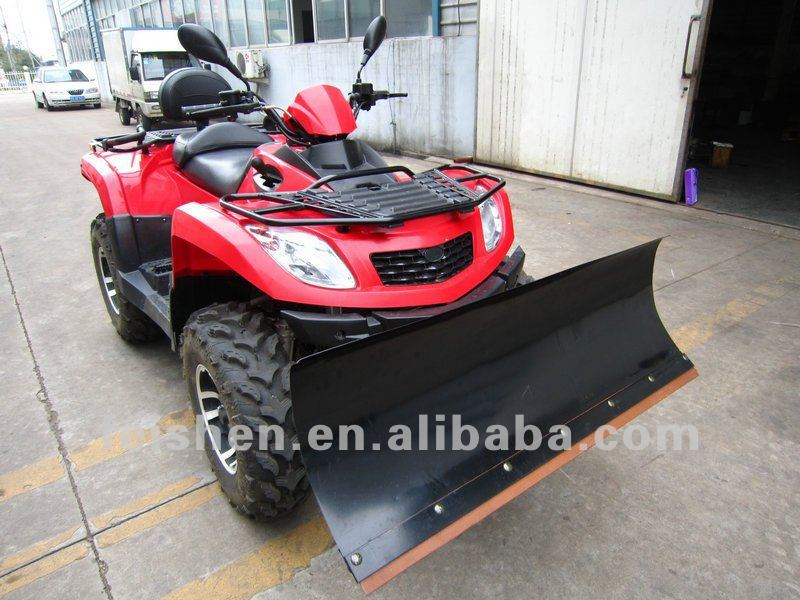 Buyang 550cc utv 600cc 4x4 UTV with two seat (FA-N550)