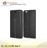 For iphone 6 plus wallet case