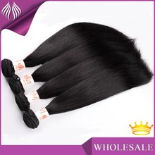 Wholesale top quality Cheap Cambodian Raw Human Hair