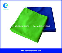 2013 wholesale fashion promotion glass roving cloth