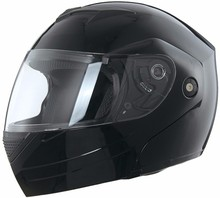 Popular casco high-security motorcycle helmet with DOT approved